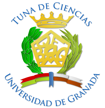 Tuna de Ciencias - Universidad de Granada